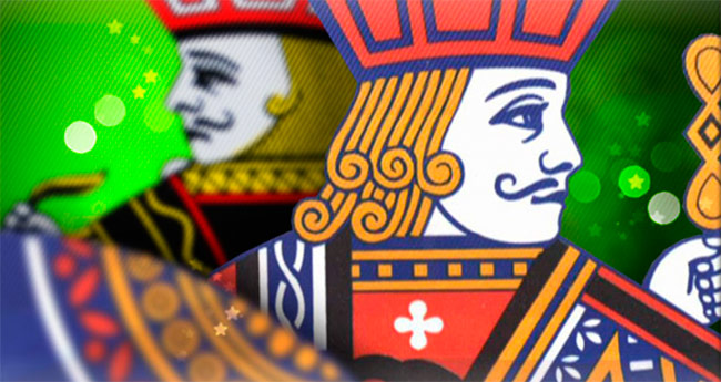 Стратегия покера.В казино предлагаются многочисленные разновидности покера, в которых соперником игрока выступает заведение в лице виртуального или реального (в live casino.