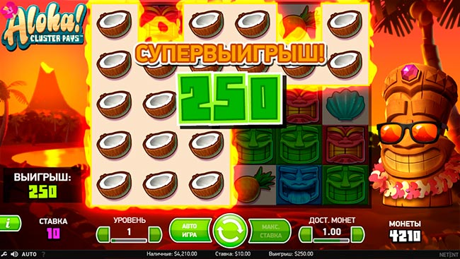 Интернет казино онлайн gruzin ru