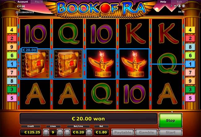 Игры азартные 1000 бесплатно